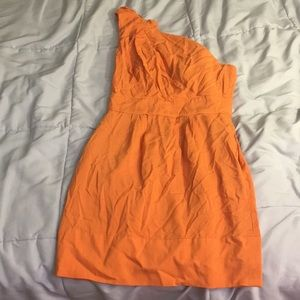 NWT dress by BCBGeneration